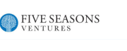 Five Seasons Ventures logo