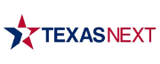 Texas Next Capital logo