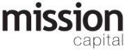 Mission Capital logo
