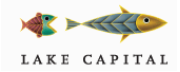 Lake Capital Partners logo