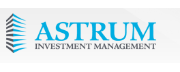 Astrum Investment Management logo