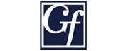 GF Capital Private Equity logo