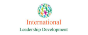 International Leadership Development logo
