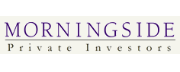 Morningside Private Investors logo
