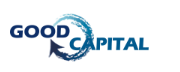 Good Capital logo