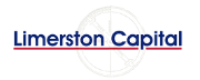 Limerston Capital logo