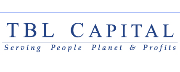 TBL Capital logo