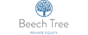 Beech Tree Private Equity logo