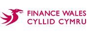 Finance Wales Investments logo