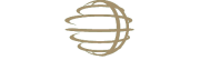 Equinox Energy Capital logo