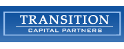 Transition Capital Partners logo