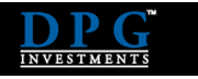 DPG Realty Capital logo