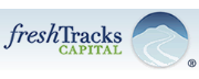 FreshTracks Capital logo