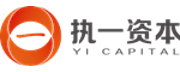 YI Capital logo