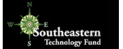 Southeastern Technology Funds logo