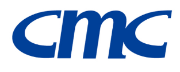 CMC Capital Partners logo