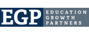 Education Growth Partners logo
