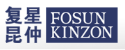 Fosun Kinzon Capital logo