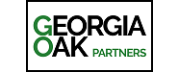 Georgia Oak Partners logo