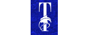 Trellis Capital Corporation logo