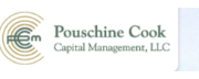 Pouschine Cook Capital Management logo