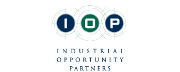 Industrial Opportunity Partners logo