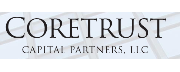 Coretrust Capital Partners logo