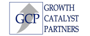 Growth Catalyst Partners logo