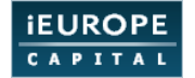 iEurope Capital logo