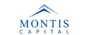 Montis Capital logo