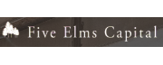 Five Elms Capital logo