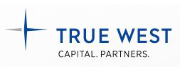 True West Capital Partners logo