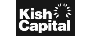 Kish Capital logo