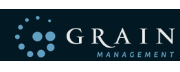 Grain Management logo