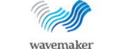 Wavemaker Partners logo