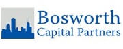 Bosworth Capital Partners logo