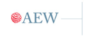 AEW North America logo