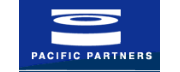 Pacific Partners logo