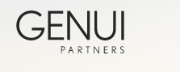 Genui Partners logo