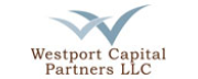 Westport Capital Partners LLC logo
