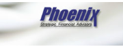 Phoenix Strategic Financial Advisors logo