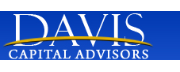 Davis Capital Advisors logo
