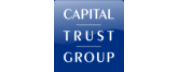 Capital Trust Property logo