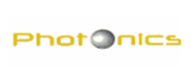 Photonics Venture Capital logo