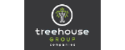 Treehouse Group Companies logo