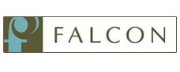 Falcon Investment Advisors logo