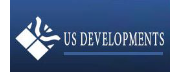 US Developments logo