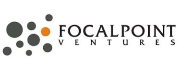 Focal Point Ventures logo