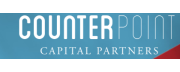 CounterPoint Capital Partners logo