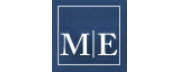 MedEquity Capital logo